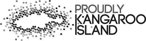 Proudly Kangaroo Island
