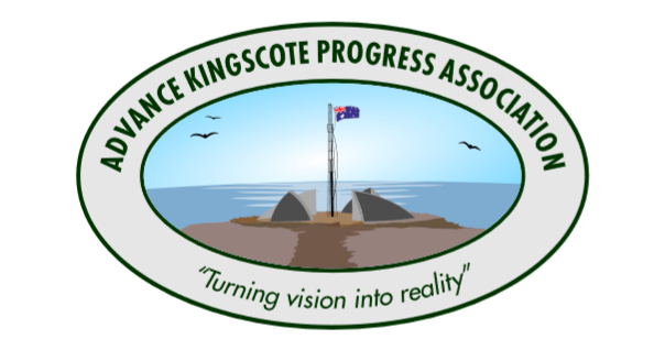 Advance Kingscote Progress Association