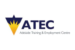 ATEC – Adelaide Training and Employment Centre