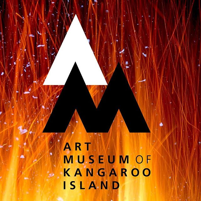 Art Museum of Kangaroo Island Establishment Association