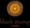 Black Stump Media