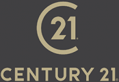 Century 21 Kangaroo Island