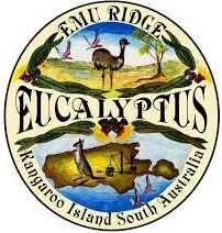 Emu Ridge Eucalyptus Oil Distillery