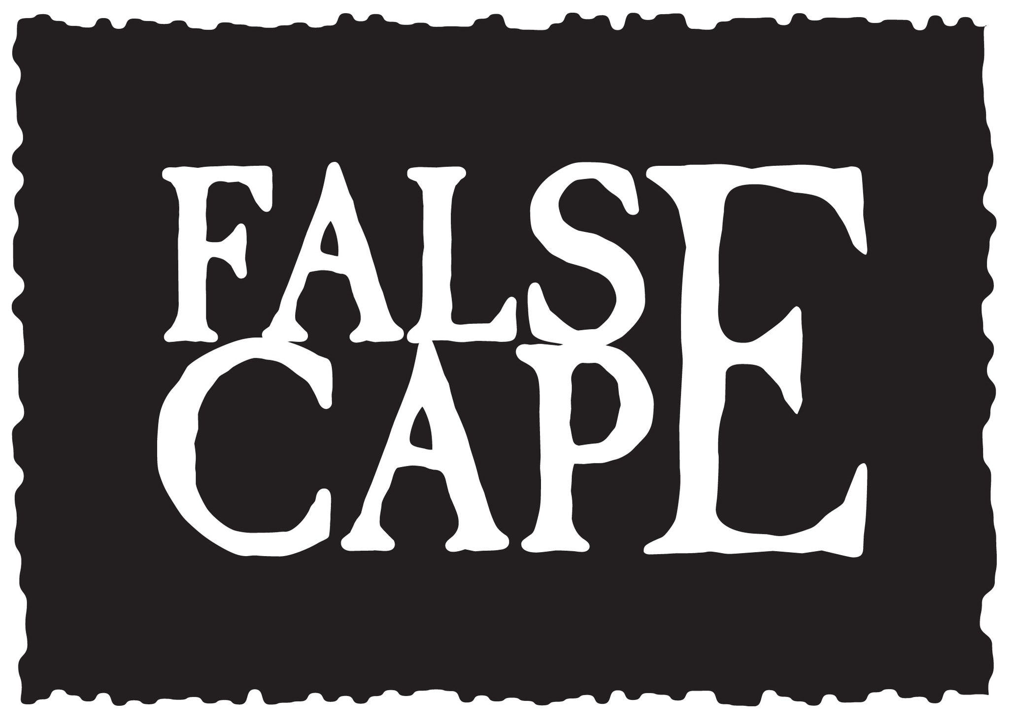 False Cape Vineyards