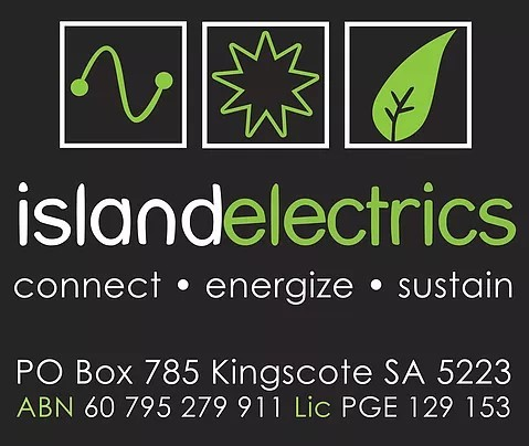 Island Electrics