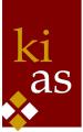 KI Accounting Services Pty Ltd