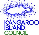 Kangaroo Island Council