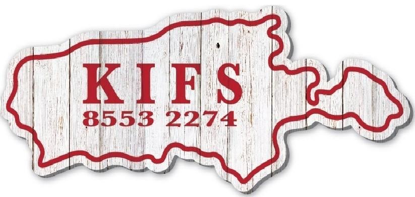 KI Freight Service