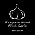 Kangaroo Island Fresh Garlic
