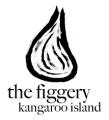 Kangaroo Island Olive Oil Co. and The Figgery