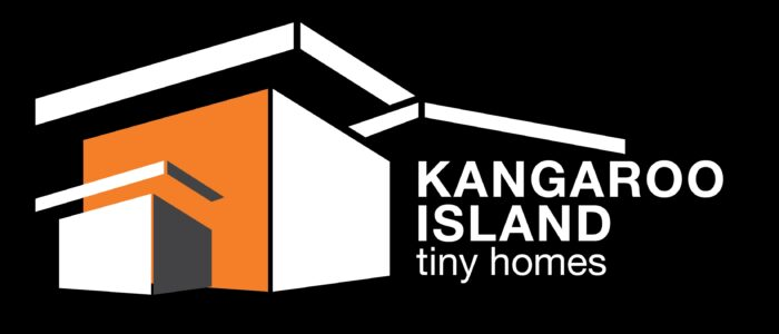 Kangaroo Island Tiny Homes