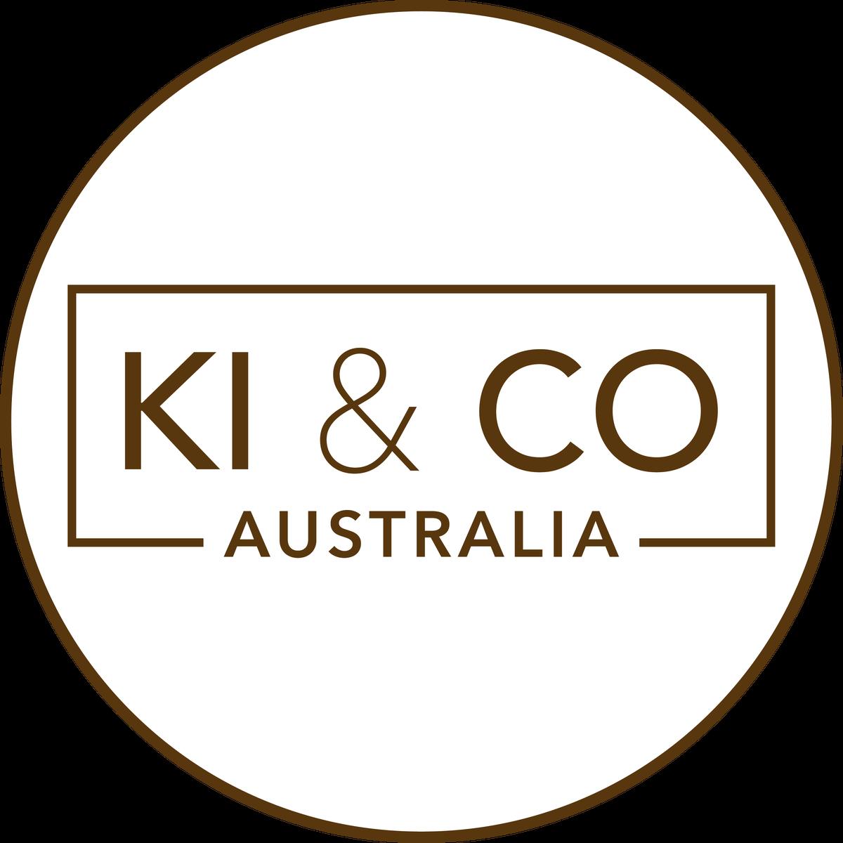 KI & Co. Australia