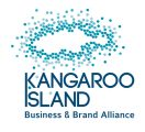 Kangaroo Island Business and Brand Alliance