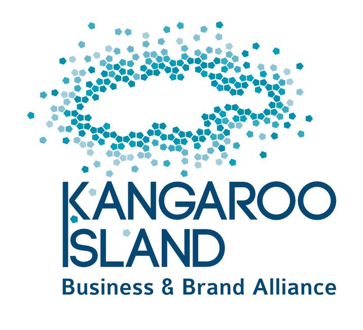 Kangaroo Island Business and Brand Alliance
