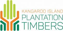 Kangaroo Island Plantation Timbers Ltd