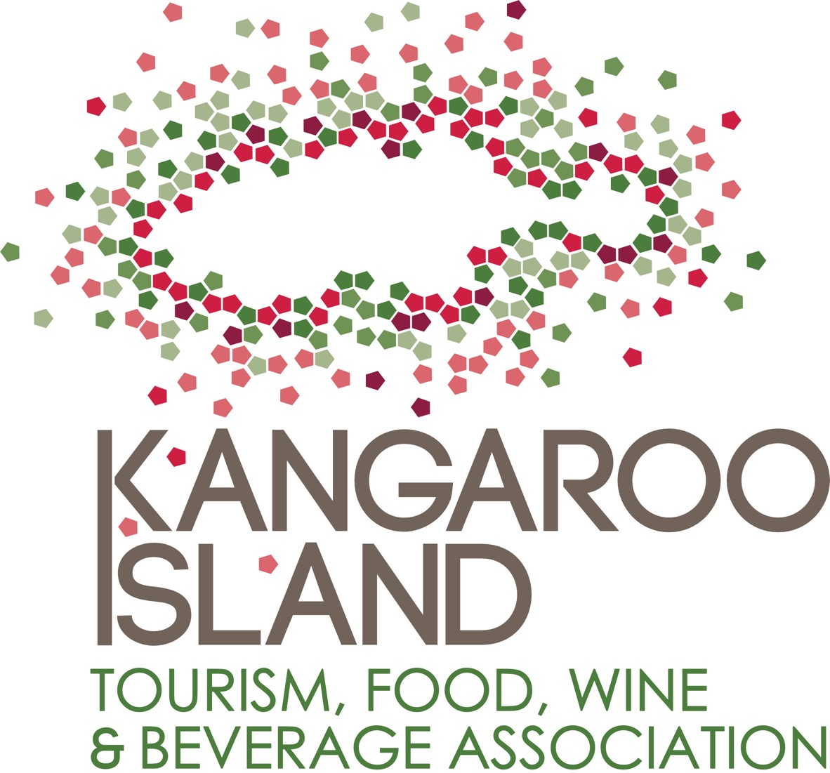 Kangaroo Island Tourism Food Wine and Beverage Association