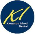 Kangaroo Island Dental