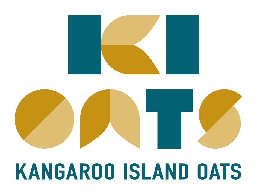 Kangaroo Island Oats