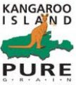 Kangaroo Island Pure Grain