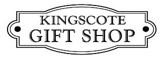 Kingscote Gift Shop