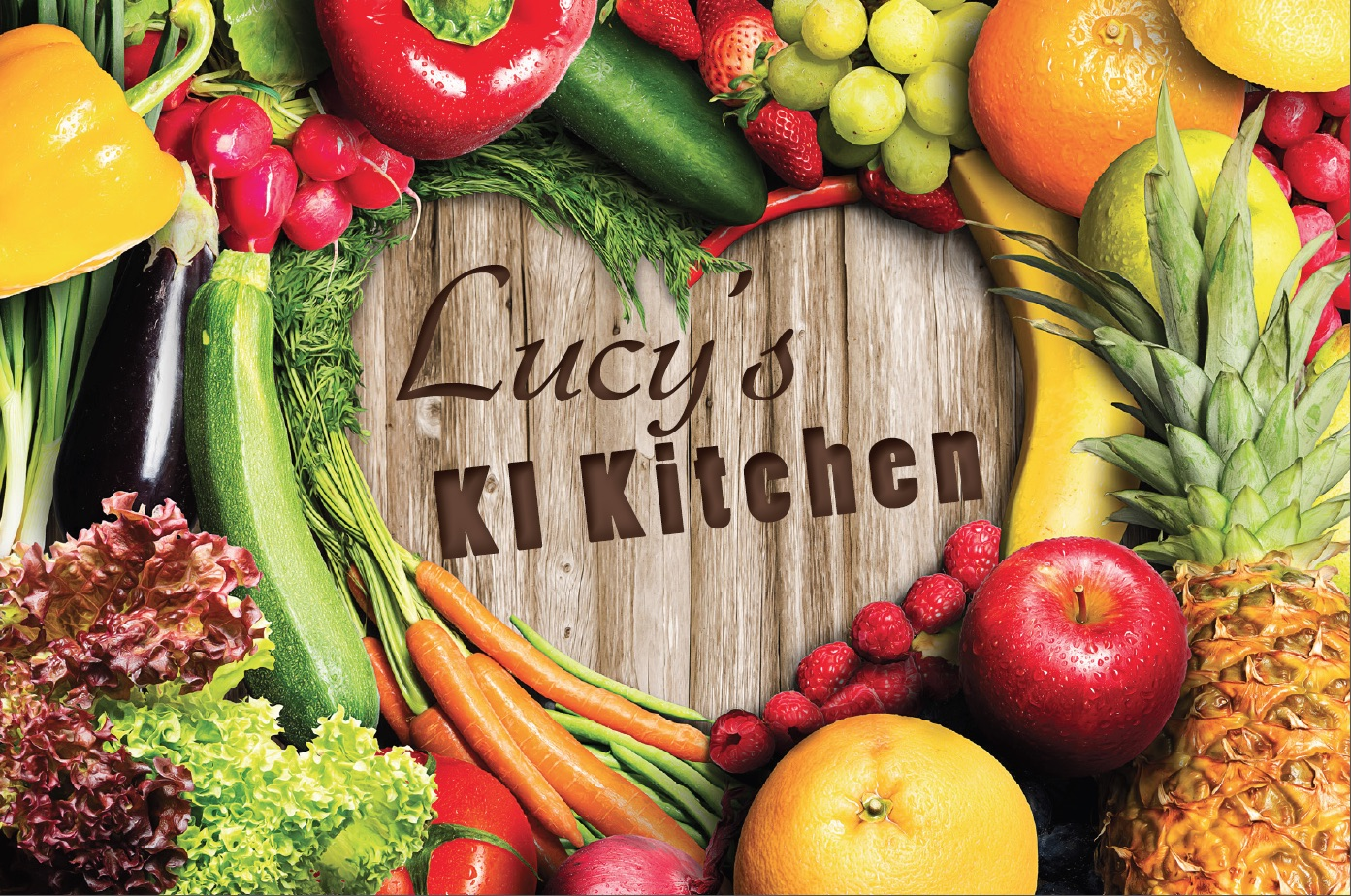 Lucy's KI Kitchen