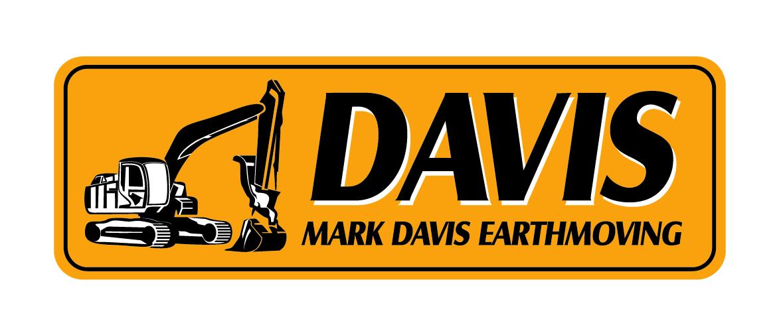 Mark Davis Earthmoving