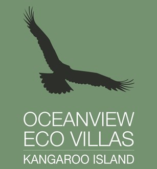 Oceanview Eco Villas, Kangaroo Island