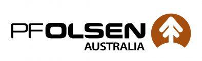 PF Olsen Australia