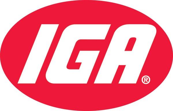 Penneshaw IGA