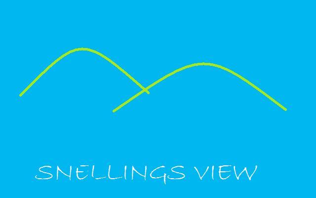 Snellings View