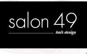 Salon 49