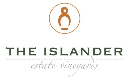 The Islander Estate Vineyard