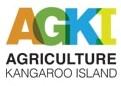 Agriculture Kangaroo Island