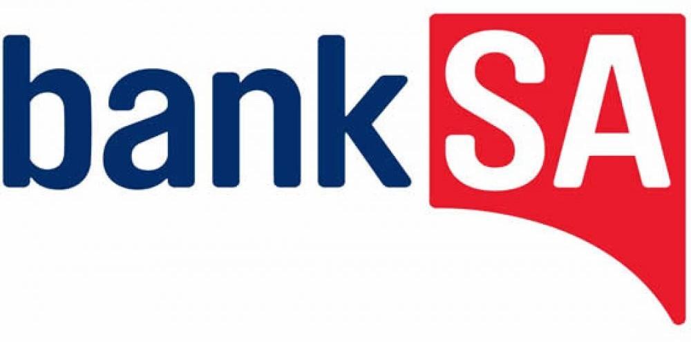 BankSA