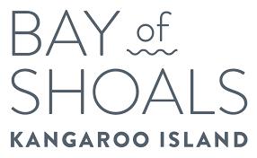 Bay of Shoals Wines