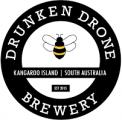 Drunken Drone Brewery