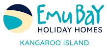 Emu Bay Holiday Homes