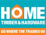 Ingram's Home Timber & Hardware