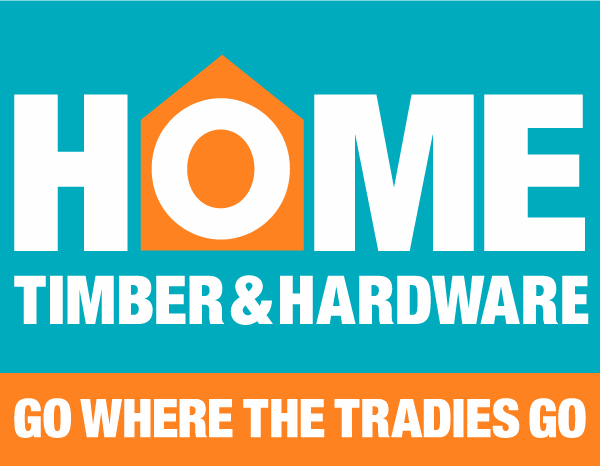 Ingram's Home Timber & Hardware