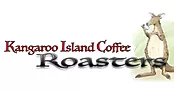 Kangaroo Island Coffee Roasters