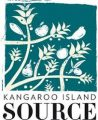 Kangaroo Island Source