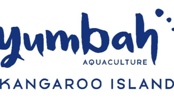 Yumbah Aquaculture
