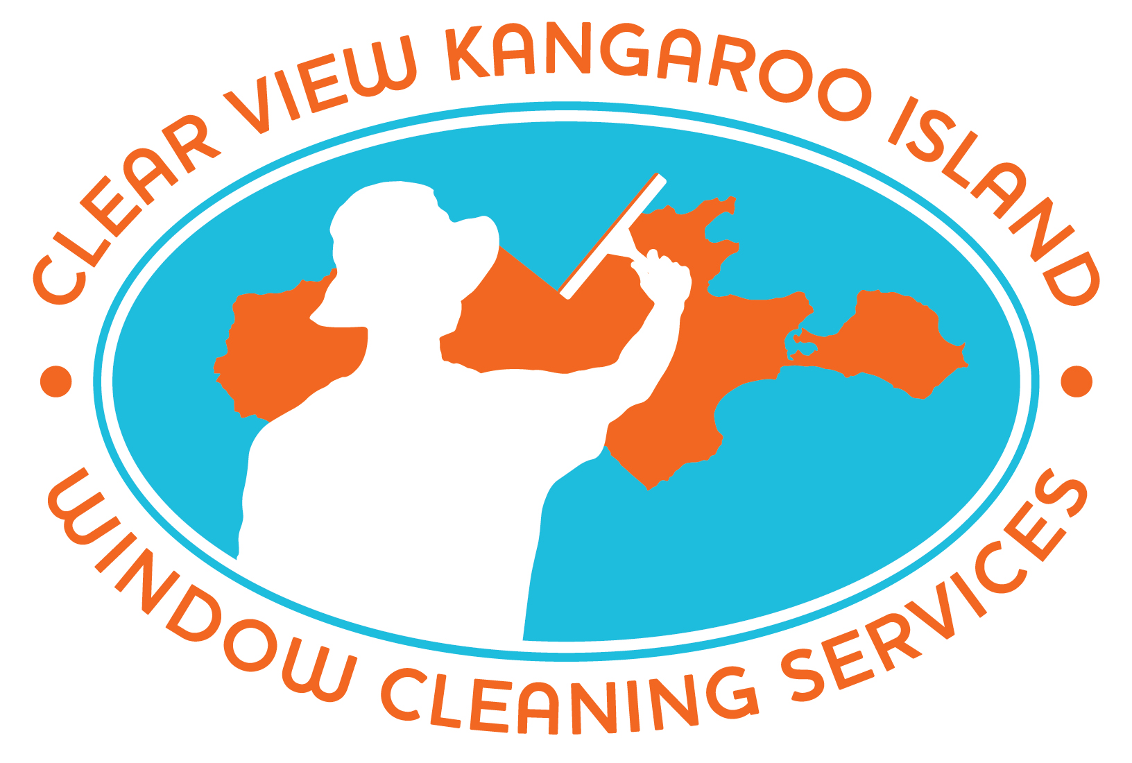 Clearview KI – Window Cleaning Services