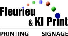 Fleurieu & KI Print