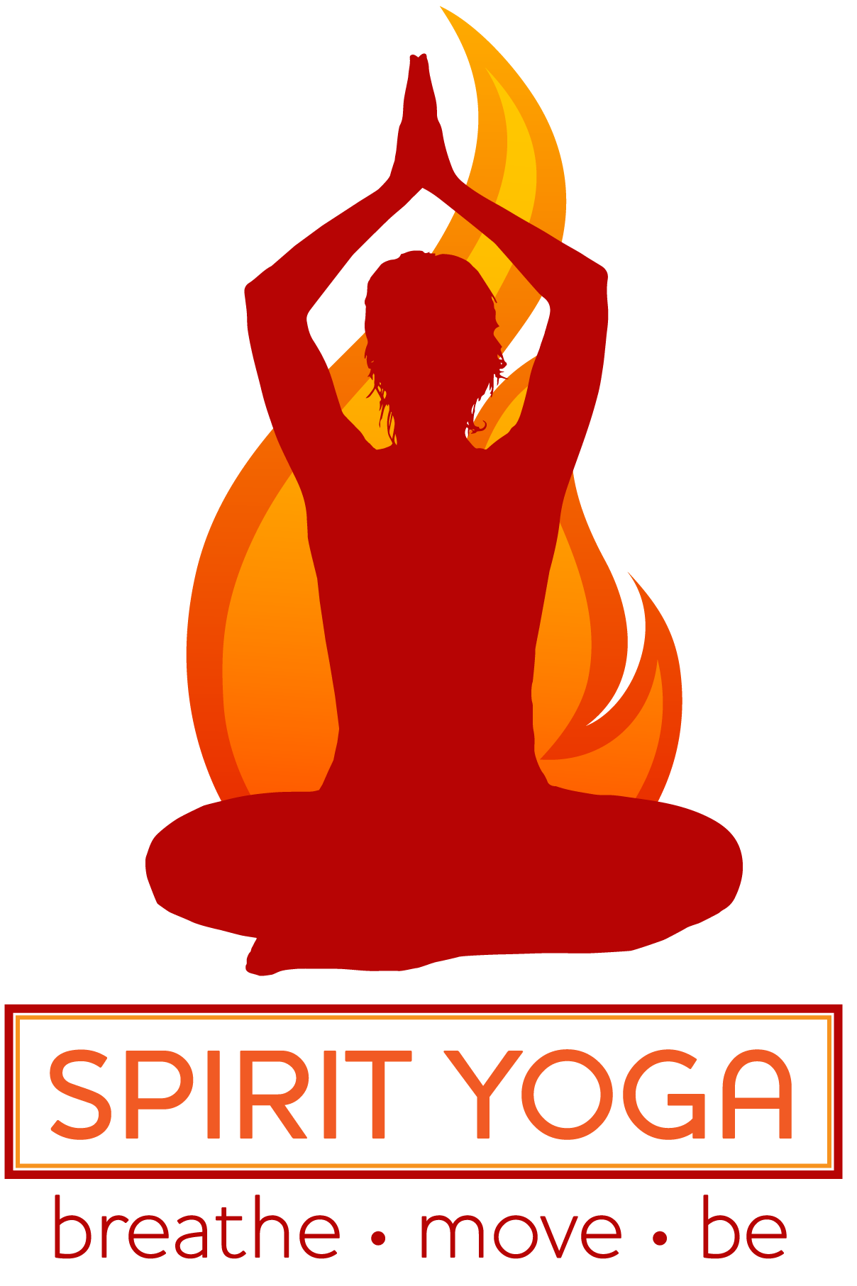Spirit Yoga KI