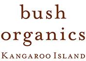 Bush Organics Kangaroo Island