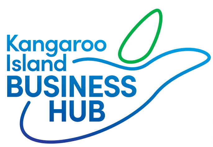 Kangaroo Island Business Hub