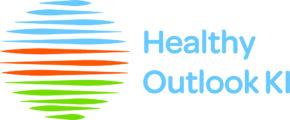 Healthy Outlook KI