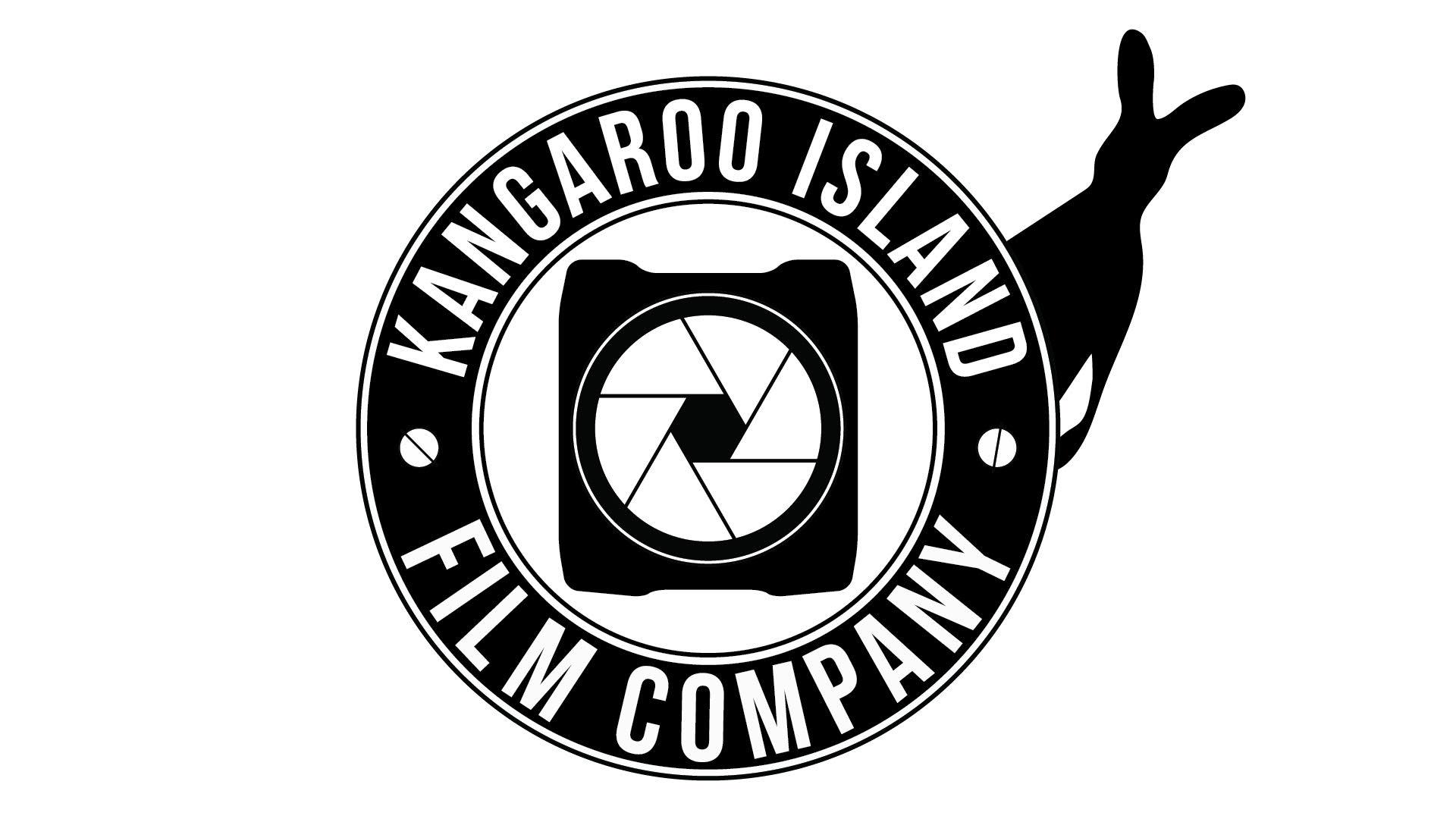 Kangaroo Island Film Company