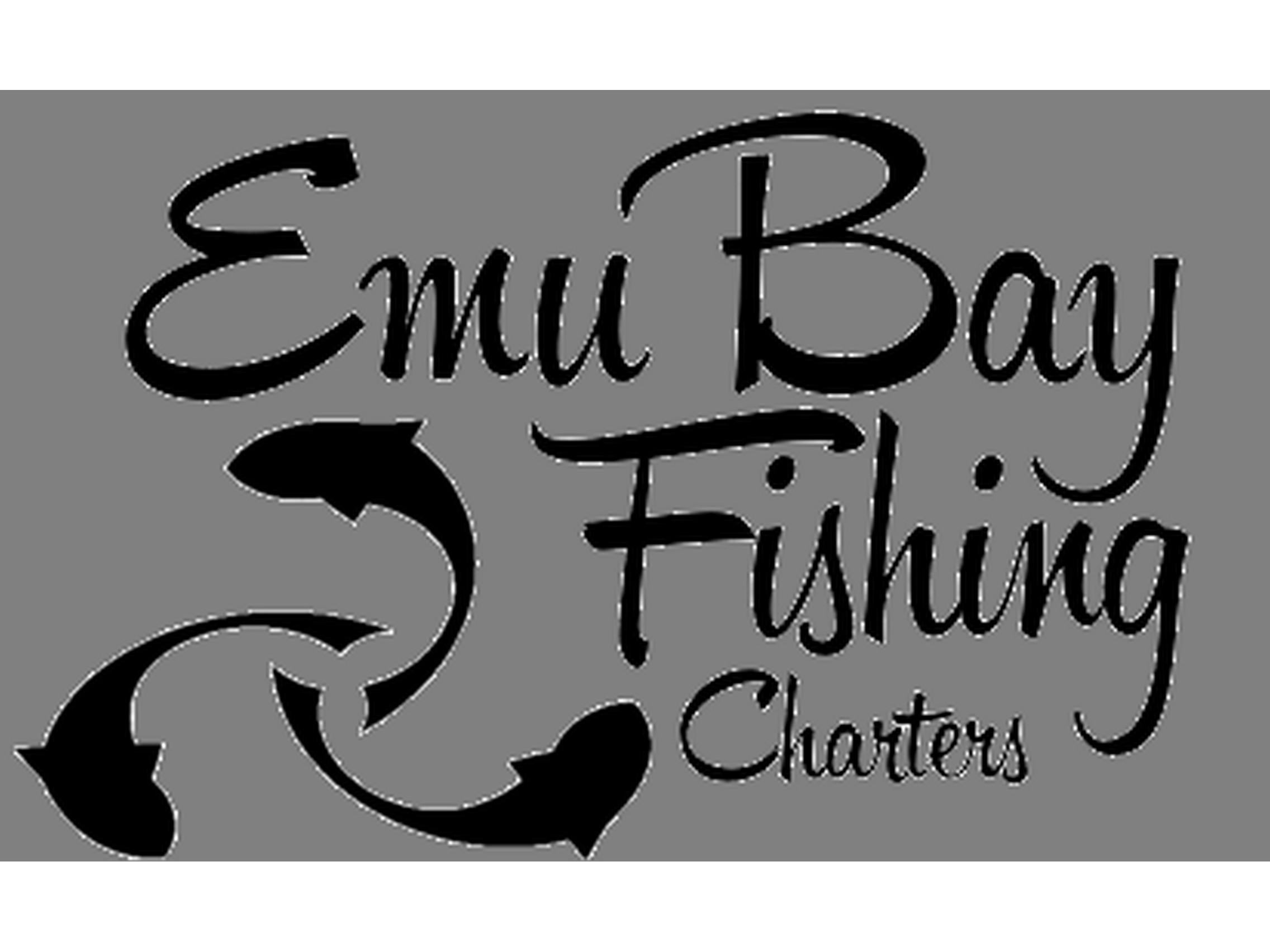 Emu Bay Fishing Charters
